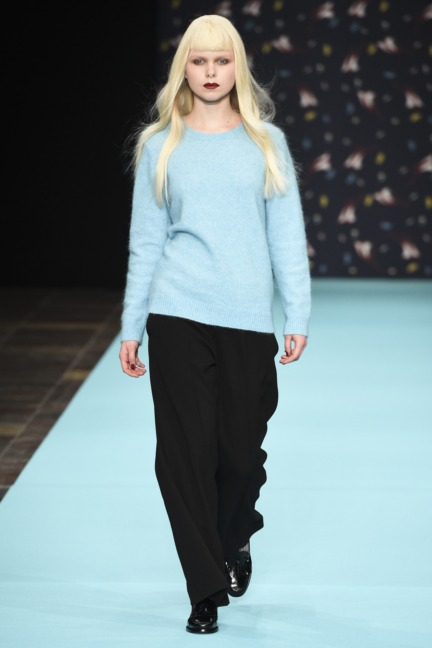lovechild-1979-copenhagen-fashion-week-aw-16-10