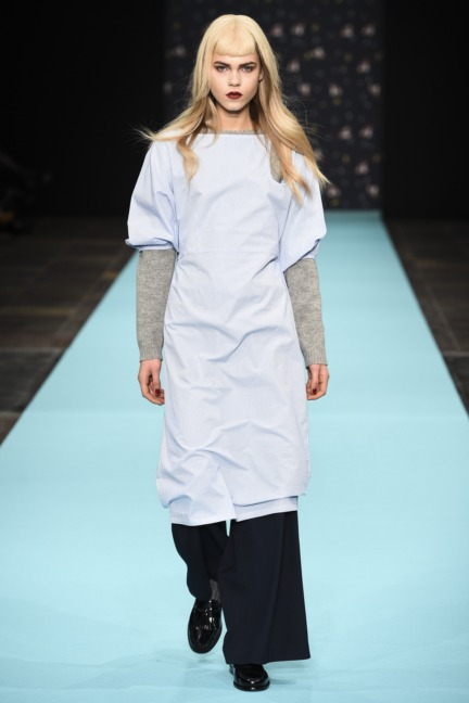 lovechild-1979-copenhagen-fashion-week-aw-16-12