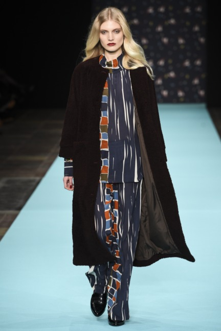 lovechild-1979-copenhagen-fashion-week-aw-16-17