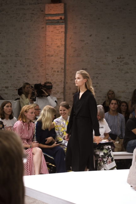mai-svanhvit-copenhagen-fashion-week-ss-18-1