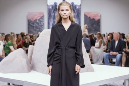 mai-svanhvit-copenhagen-fashion-week-ss-18-11