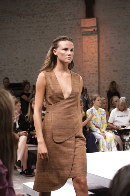 mai-svanhvit-copenhagen-fashion-week-ss-18-2