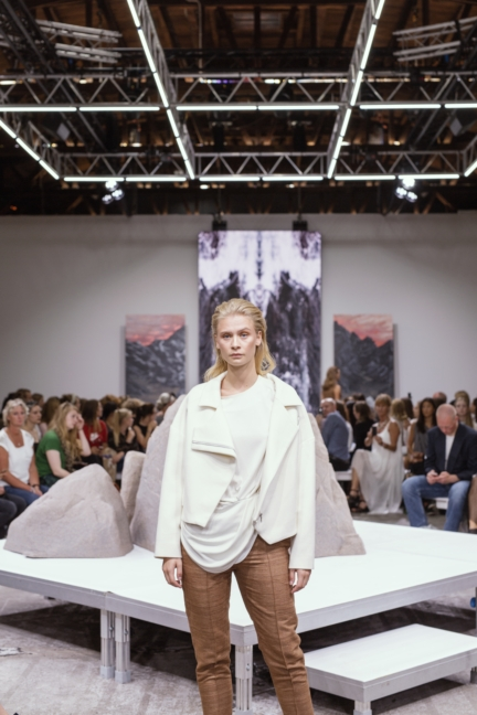 mai-svanhvit-copenhagen-fashion-week-ss-18-9