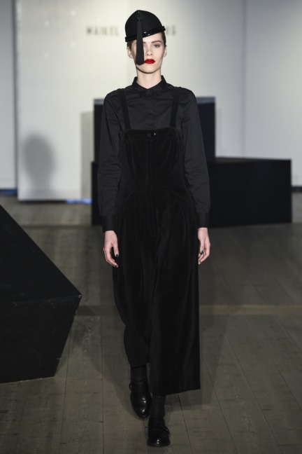 maikel-tawadros-copenhagen-fashion-week-aw-16-3
