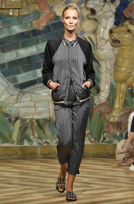 munthe-copenhagen-fashion-week-ss-18-11