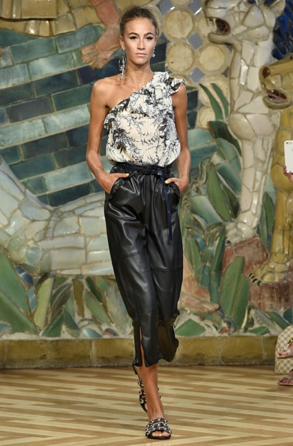 munthe-copenhagen-fashion-week-ss-18-16