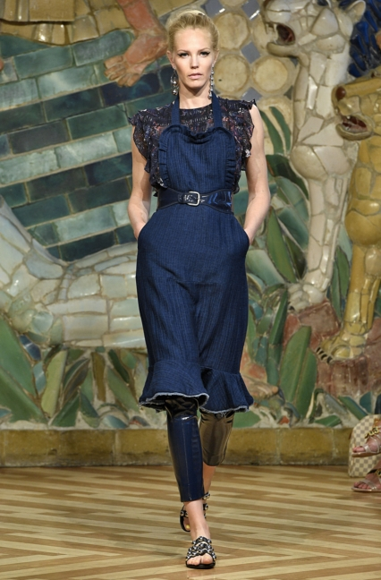 munthe-copenhagen-fashion-week-ss-18-18