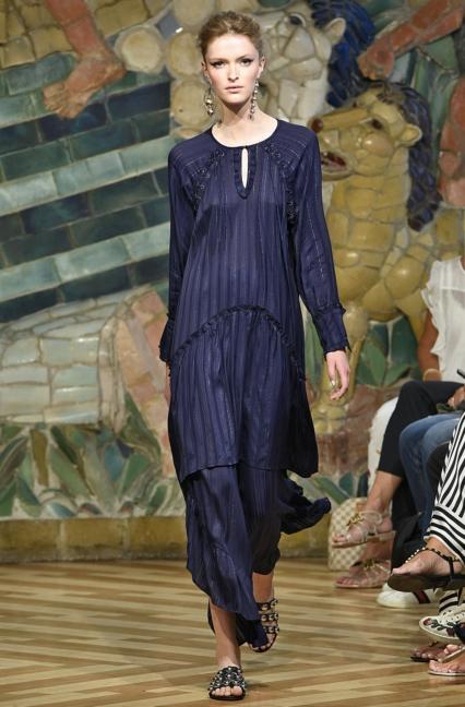 munthe-copenhagen-fashion-week-ss-18-20