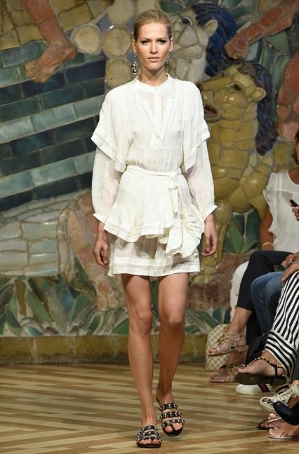 munthe-copenhagen-fashion-week-ss-18-22
