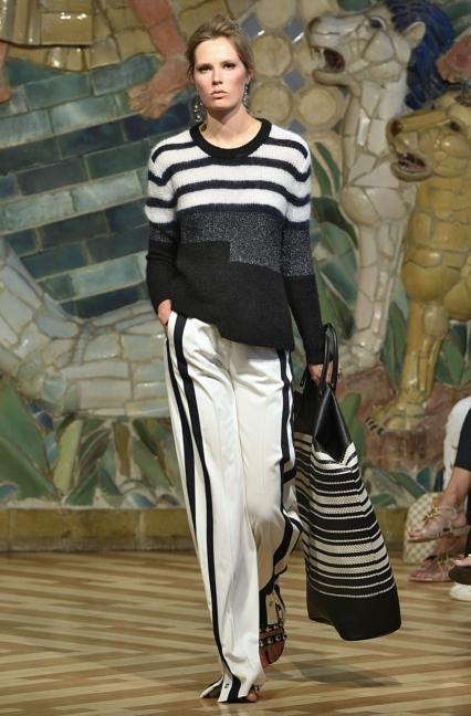 munthe-copenhagen-fashion-week-ss-18-28