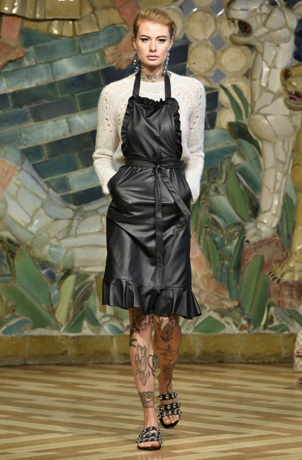 munthe-copenhagen-fashion-week-ss-18-34