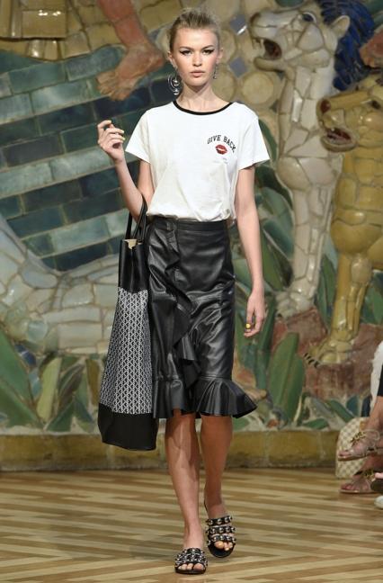 munthe-copenhagen-fashion-week-ss-18-37