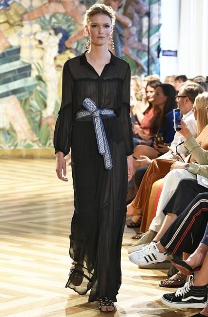 munthe-copenhagen-fashion-week-ss-18-39