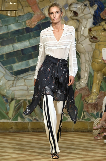 munthe-copenhagen-fashion-week-ss-18-40