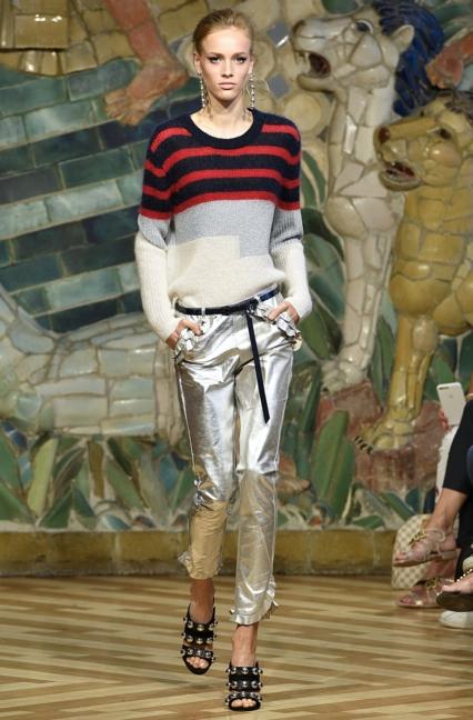 munthe-copenhagen-fashion-week-ss-18-42