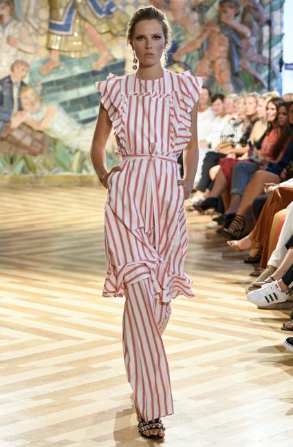 munthe-copenhagen-fashion-week-ss-18-46