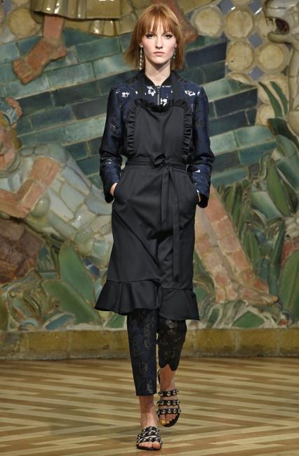 munthe-copenhagen-fashion-week-ss-18-7