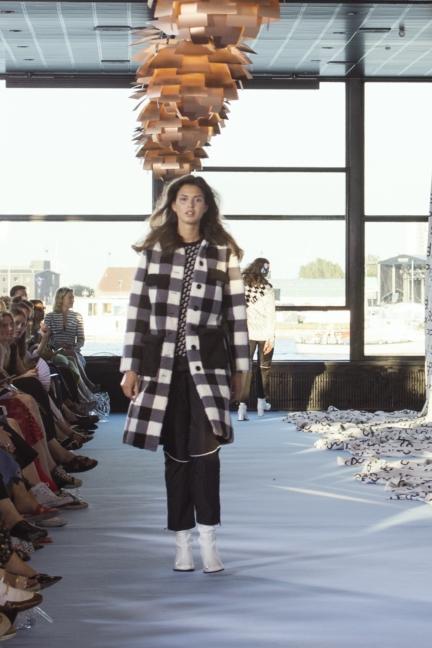 saks-potts-copenhagen-fashion-week-ss-18-15