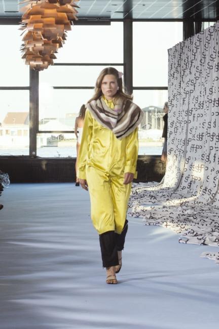 saks-potts-copenhagen-fashion-week-ss-18-16