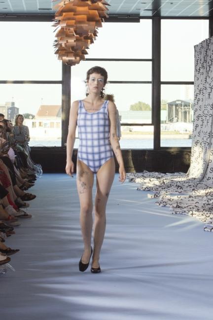 saks-potts-copenhagen-fashion-week-ss-18-18