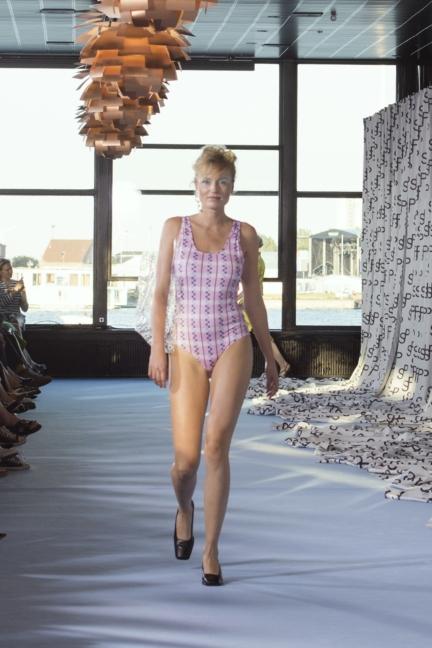saks-potts-copenhagen-fashion-week-ss-18-3