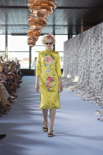 saks-potts-copenhagen-fashion-week-ss-18-4