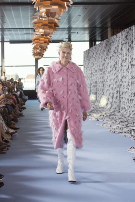 saks-potts-copenhagen-fashion-week-ss-18-9