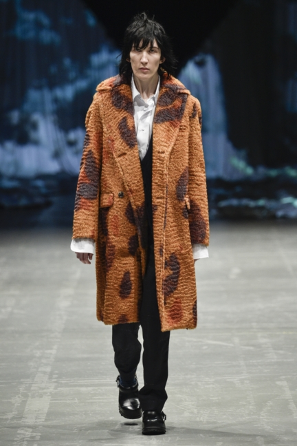 tonsure-copenhagen-fashion-week-autumn-winter-17-1