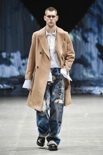 tonsure-copenhagen-fashion-week-autumn-winter-17-10
