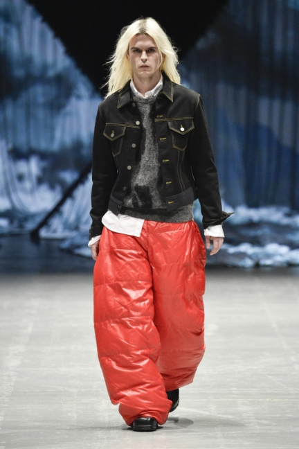 tonsure-copenhagen-fashion-week-autumn-winter-17-13