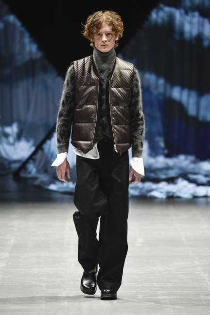 tonsure-copenhagen-fashion-week-autumn-winter-17-14