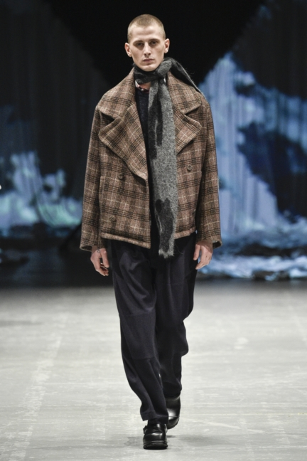 tonsure-copenhagen-fashion-week-autumn-winter-17-15