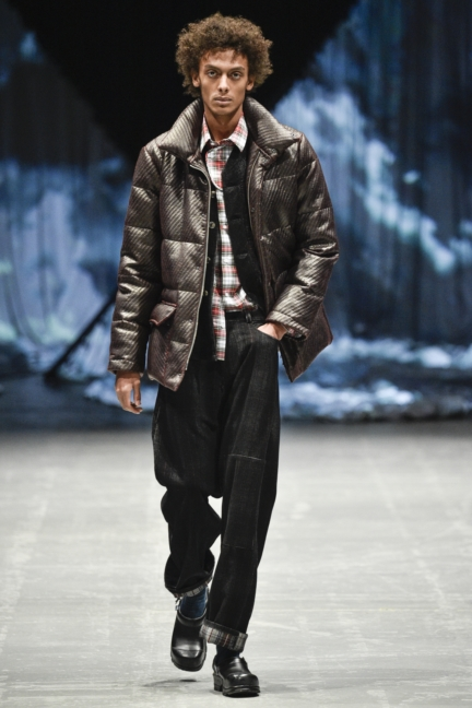 tonsure-copenhagen-fashion-week-autumn-winter-17-16