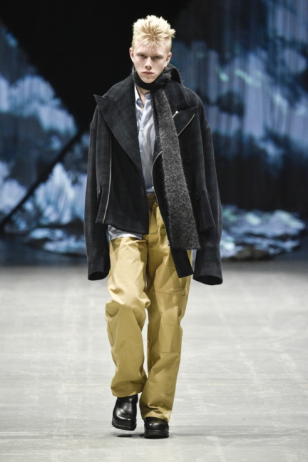 tonsure-copenhagen-fashion-week-autumn-winter-17-17
