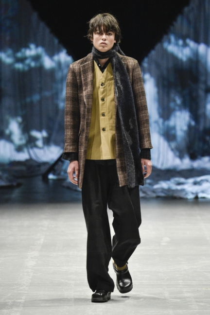 tonsure-copenhagen-fashion-week-autumn-winter-17-18