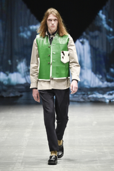 tonsure-copenhagen-fashion-week-autumn-winter-17-19
