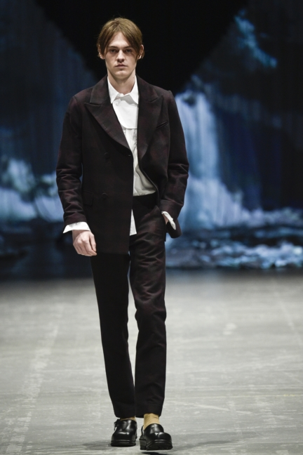 tonsure-copenhagen-fashion-week-autumn-winter-17-2