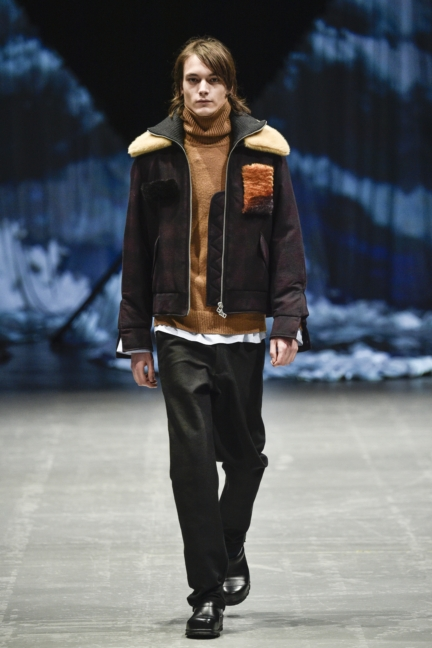 tonsure-copenhagen-fashion-week-autumn-winter-17-3