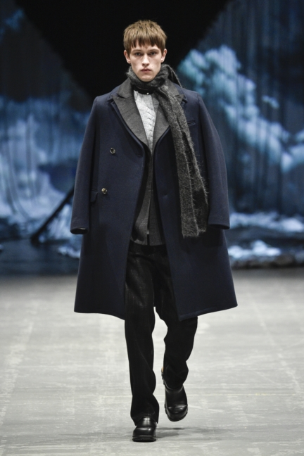 tonsure-copenhagen-fashion-week-autumn-winter-17-5
