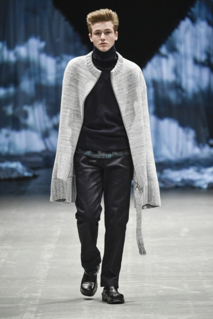 tonsure-copenhagen-fashion-week-autumn-winter-17-6