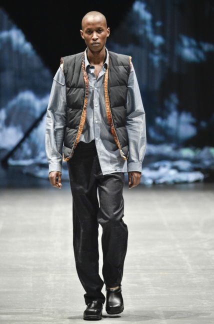 tonsure-copenhagen-fashion-week-autumn-winter-17-8