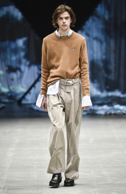tonsure-copenhagen-fashion-week-autumn-winter-17-9