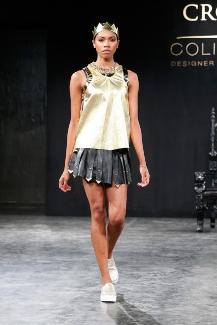 crown-by-colin-king-new-york-fashion-week-spring-summer-2015-11