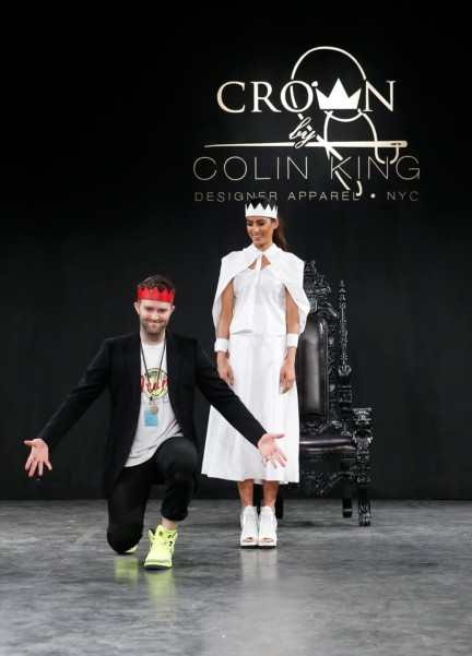 crown-by-colin-king-new-york-fashion-week-spring-summer-2015-2