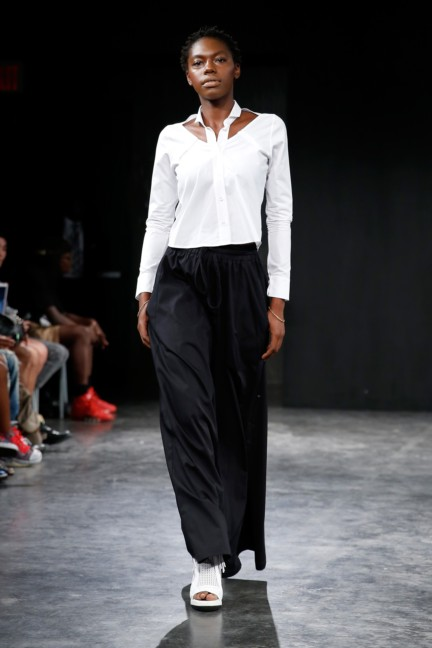 crown-by-colin-king-new-york-fashion-week-spring-summer-2015-3