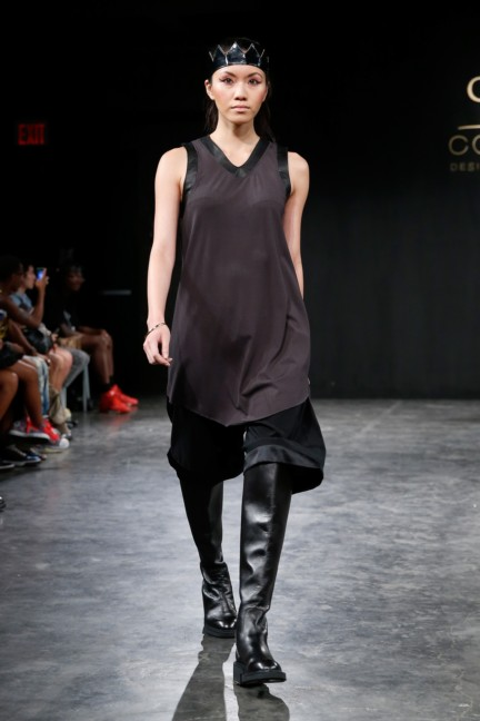 crown-by-colin-king-new-york-fashion-week-spring-summer-2015-5