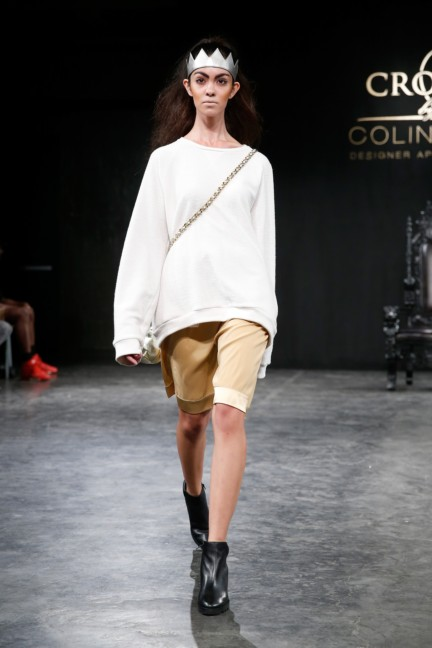 crown-by-colin-king-new-york-fashion-week-spring-summer-2015-7