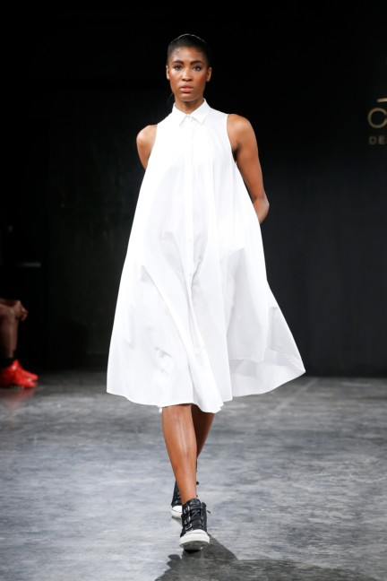crown-by-colin-king-new-york-fashion-week-spring-summer-2015-8