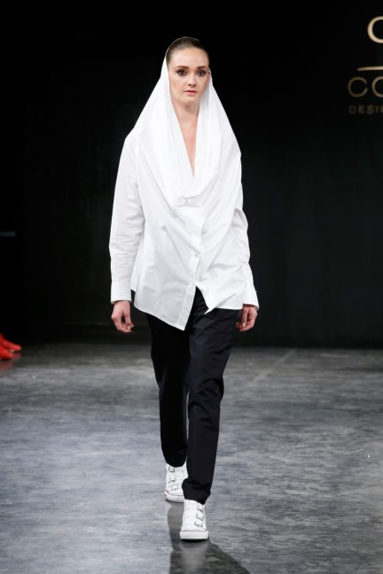 crown-by-colin-king-new-york-fashion-week-spring-summer-2015-9