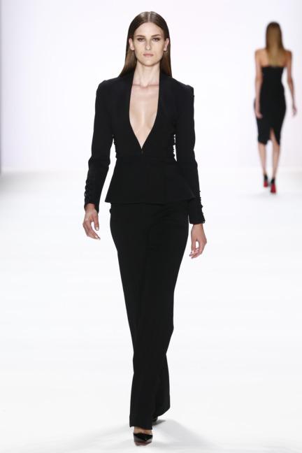 ss-2017_fashion-week-berlin_de_0003_cushnie-et-ochs_66989